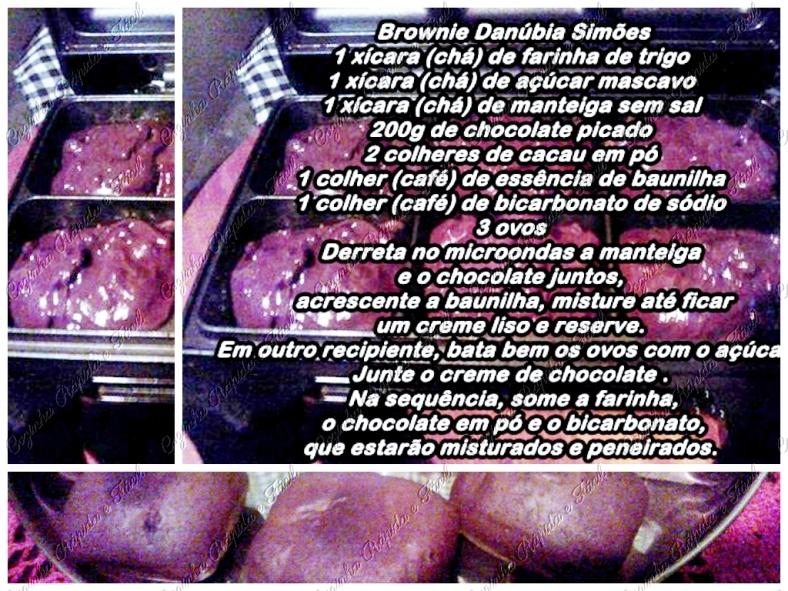 brownnie