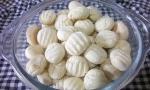 biscoitinhos de polvilho4