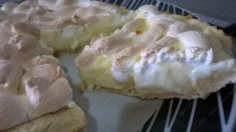 torta de limão(1)