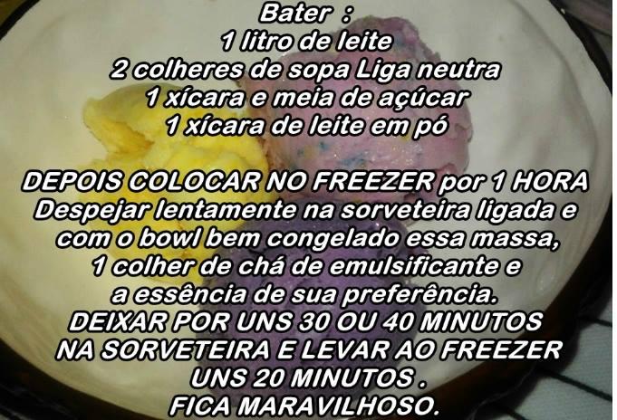 sorvete caseiro(1)
