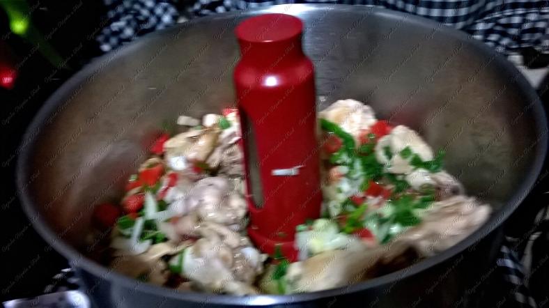 arroz com galinha e batata (1)