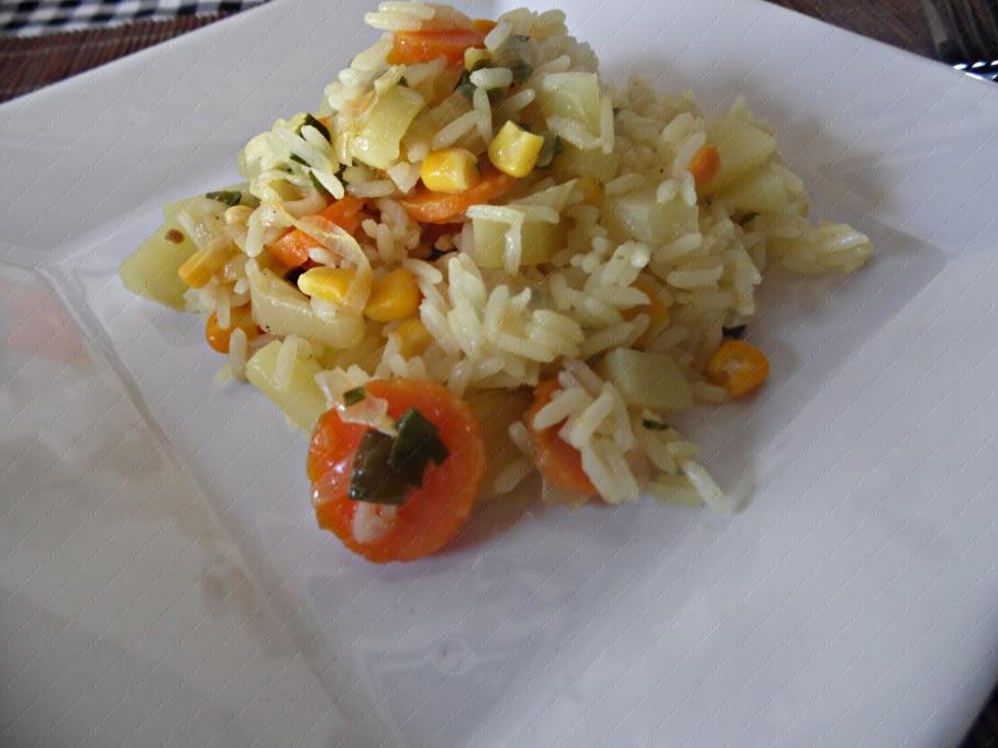 arroz sofisticado (2)