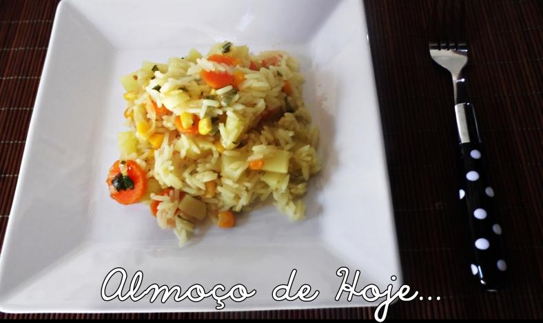 arroz sofisticado (3)