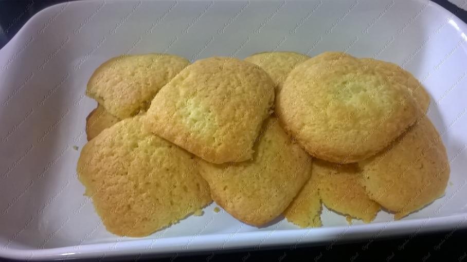 bolo e cookies (7)