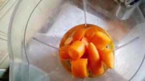 bolo mágico de cenoura (12)