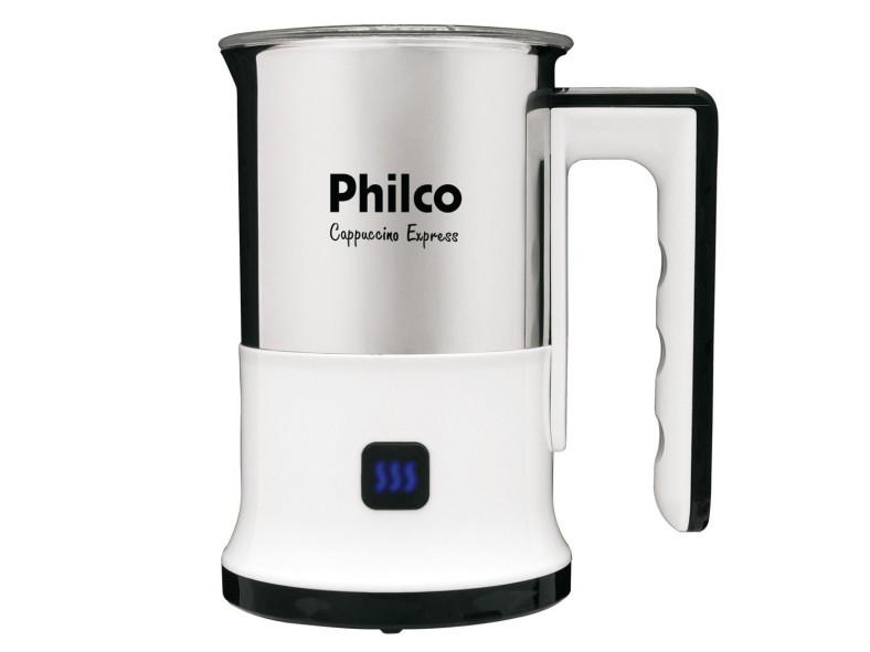 cappuccino-expressphilco-088778800