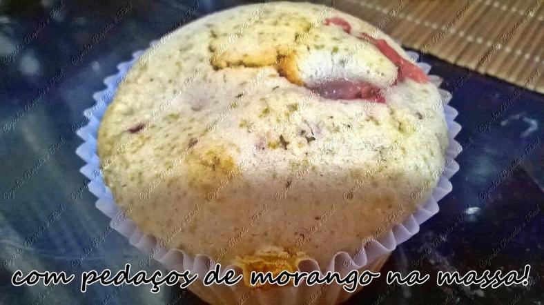 cupcake sensação3
