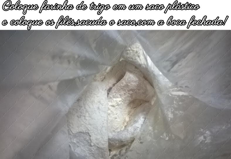 filé empanado sem sujeira (2)