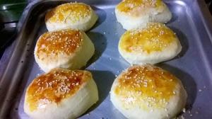 massa básica para pãozinho maravilhosa (10)