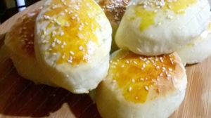 massa básica para pãozinho maravilhosa (11)