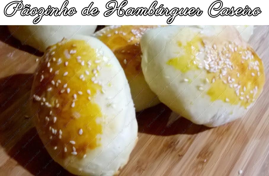 massa básica para pãozinho maravilhosa (12)