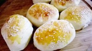 massa básica para pãozinho maravilhosa (13)