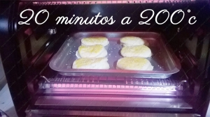 massa básica para pãozinho maravilhosa (9)