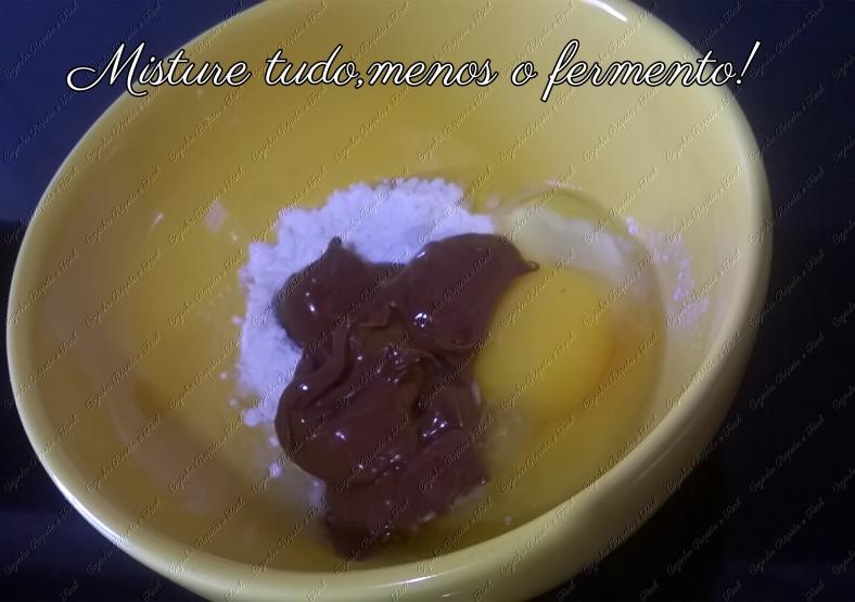 muffin de nutella (2)
