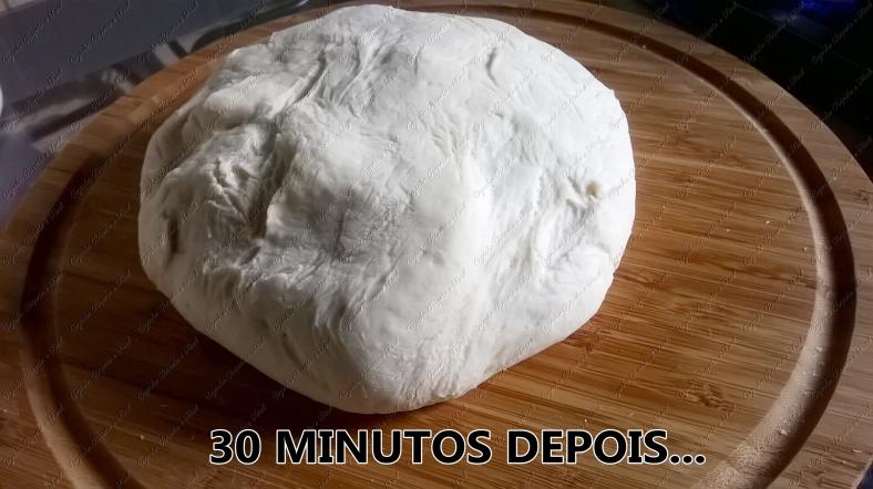 pão francês (2)