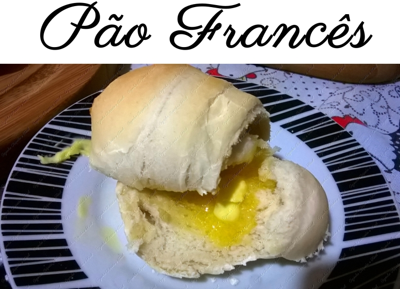 pão francês (7)