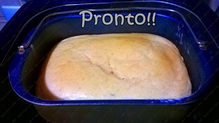 pão caseiro (1)