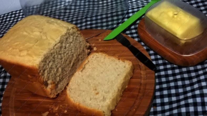 pão caseiro (15)