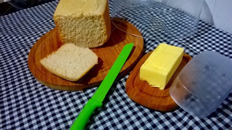 pão caseiro (8)